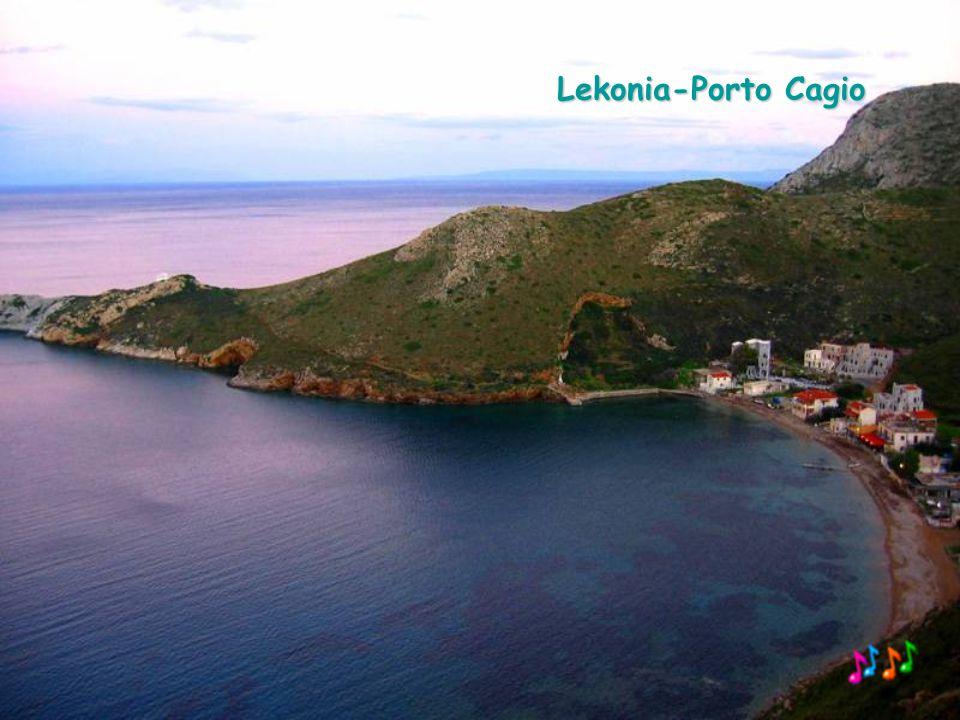 Lefkada-Agios Ioannis suaykaraman@hotmail.comsuaykaraman@hotmail.com