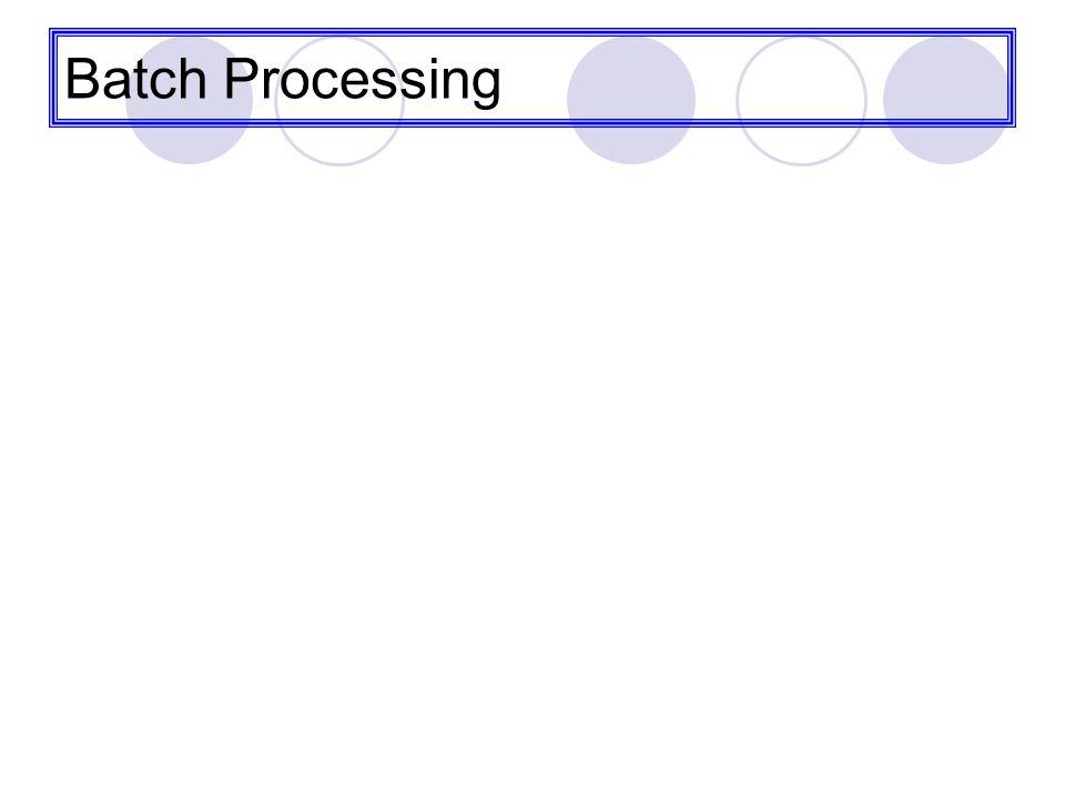 Block Diagram Set Point Controller Control Element Process Measurement E=Sp-Pv Process Variable =Pv