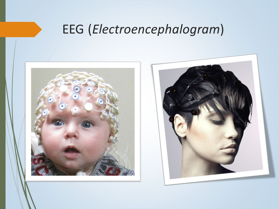 Mind reading via EEG. http://dx.doi.org/10.1371/journal.pone.0105225