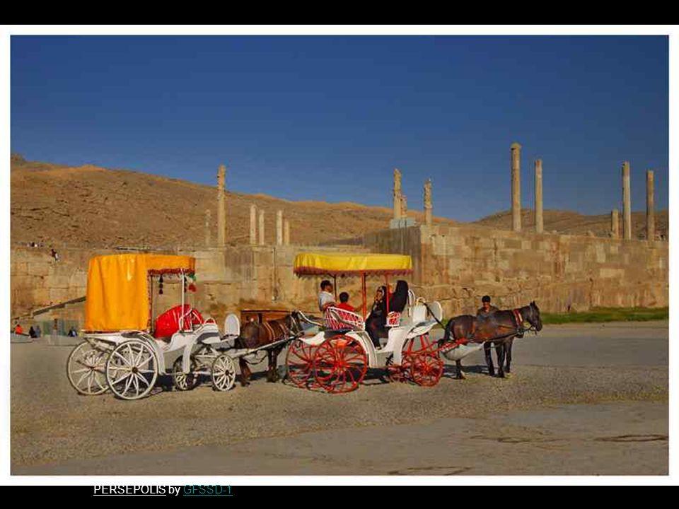 calm by mehranjahangirimehranjahangiri the Dome of Soltaniyeh by tut1niatut1nia