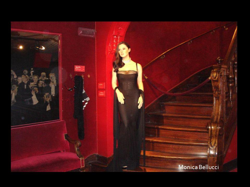 Johnny Hallyday – Mireille Mathieu