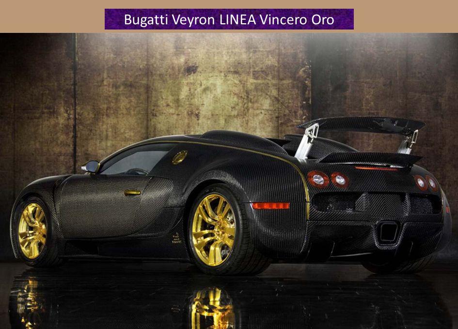 Bugatti Veyron Super Sport 1200ch 431 km/h prix 2000000€