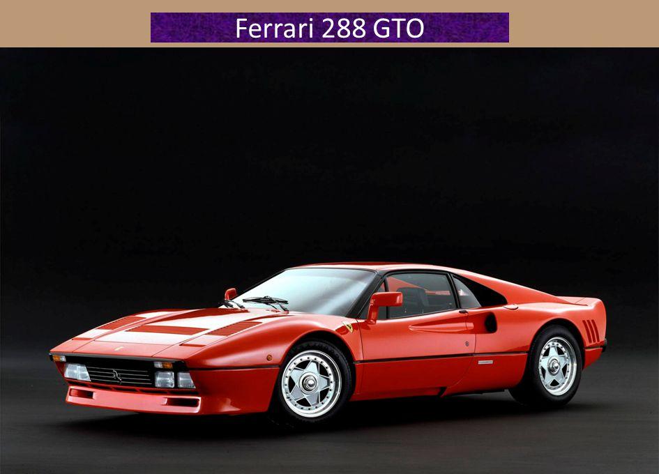 Ferrari California Version : V8 Année : 2010 Puissance : 460ch - Vitesse : 310 km /h prix 179163€