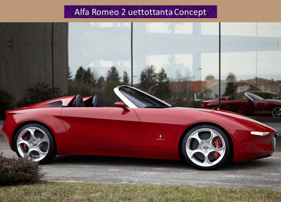 Fiat Grande Punto Evo