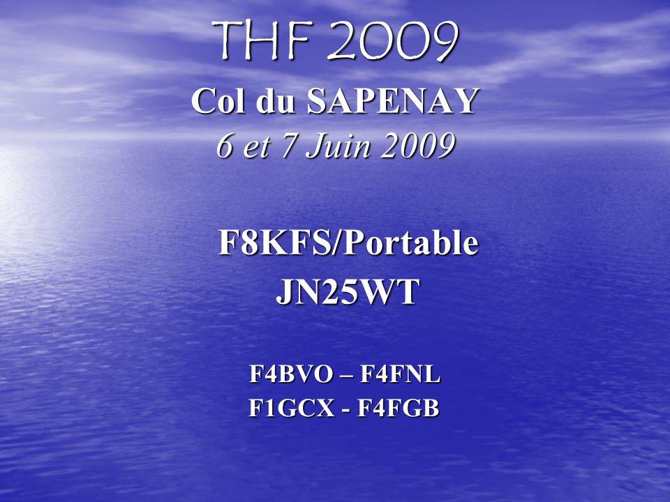 France Station fixe F0F1F2F4F5F6F8 F0DWWF1AXLF2NYF4CTBF5ANZF6APEF8BMX F0ETSF1BHO F4FHVF5IQAF6BEGF8NZQ F0FRDF1BOQ F5MIWF6BIG F0FYFF1DVPF5PSCF6CZQ F1EHTF5SIHF6DSE F1EIT F6FTB F1EYBF6HXV F1IMYF6IOC F1JGGF6IPQ F1JXQ F1MUH F1NZC F1RDL F1TDO F1USF F1VL