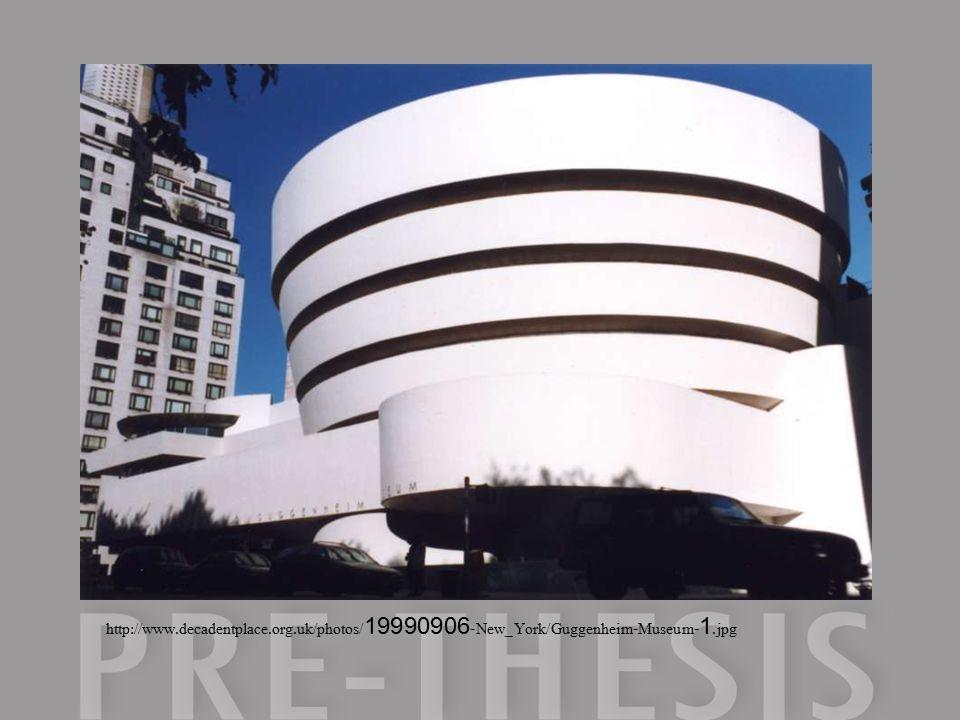 http://www.decadentplace.org.uk/photos/19990906-New_York/Guggenheim-Museum-1.jpg