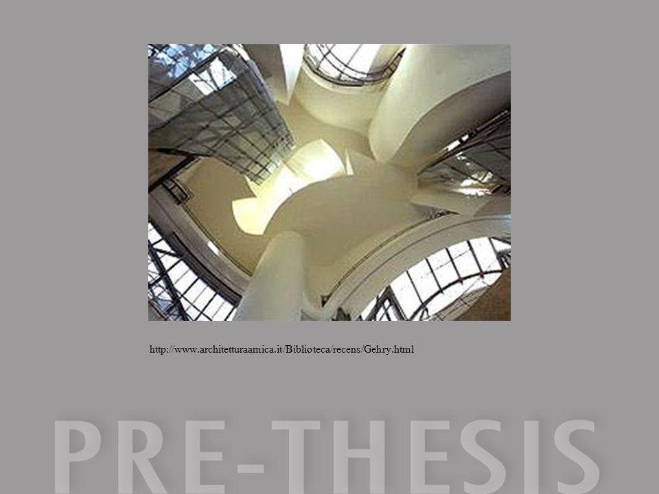 http://www.architetturaamica.it/Biblioteca/recens/Gehry.html