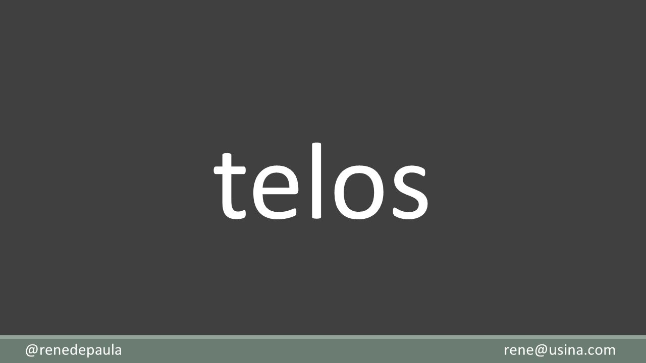 @renedepaularene@usina.com telos
