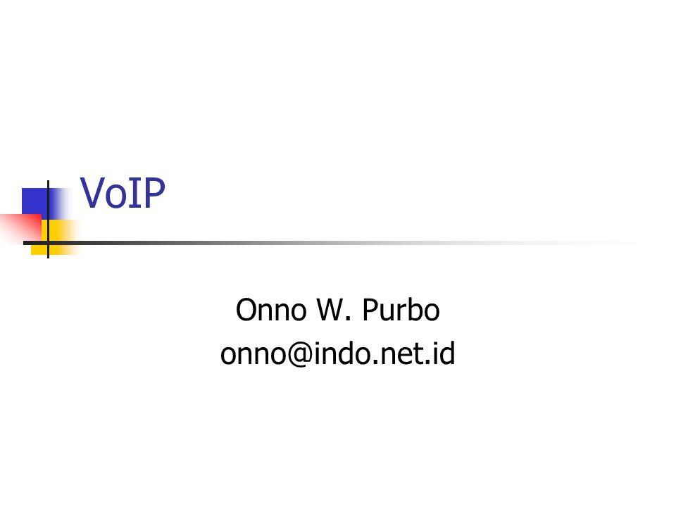 VoiceTronix (8 port)