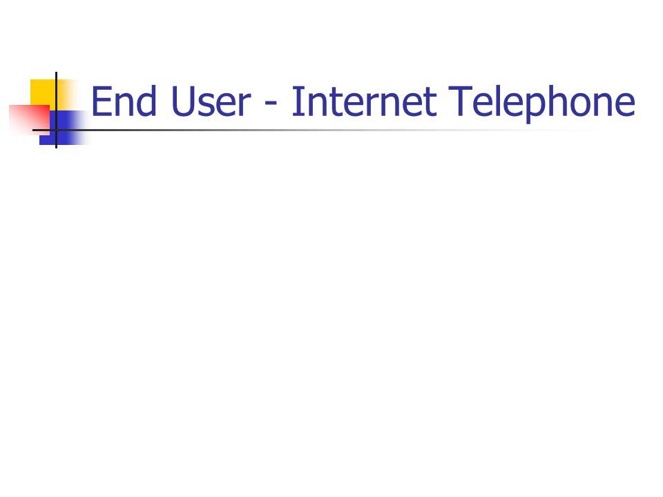 Gateway Lucent PathStar 80.000 POTS 10.000 xDSL Cisco DE-30+ 30 voice on E1 Cisco AT-2, 4, 8 Analog loop RJ-11, 2, 4, 8 POTS.