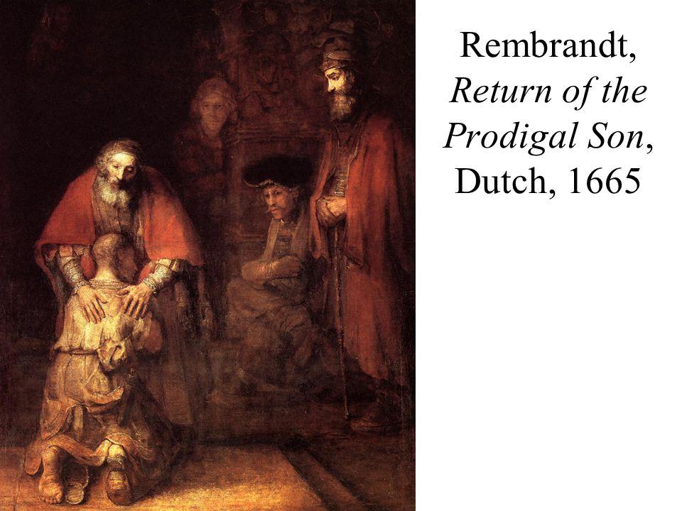 Peter Paul Rubens, Allegory of the Outbreak of War, Flanders, 1638