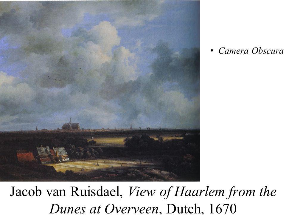 Rembrandt van Rijn, Christ Healing the Sick, Dutch, 1649 Etching