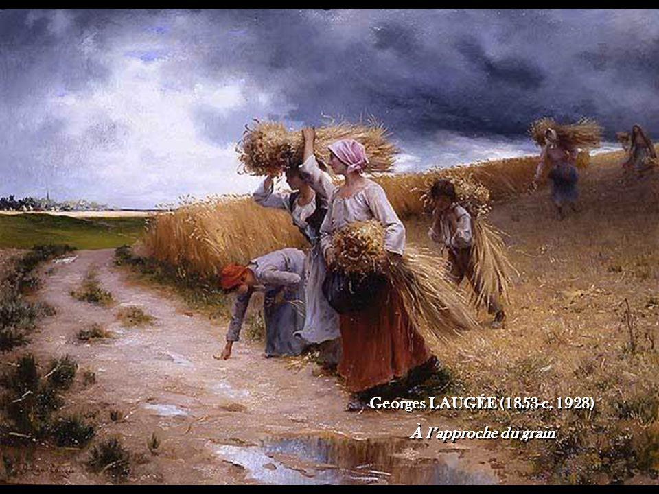 . Fritz ZUHBER BUHLER (1822-1896) Innocence Fritz ZUHBER BUHLER (1822-1896) Innocence