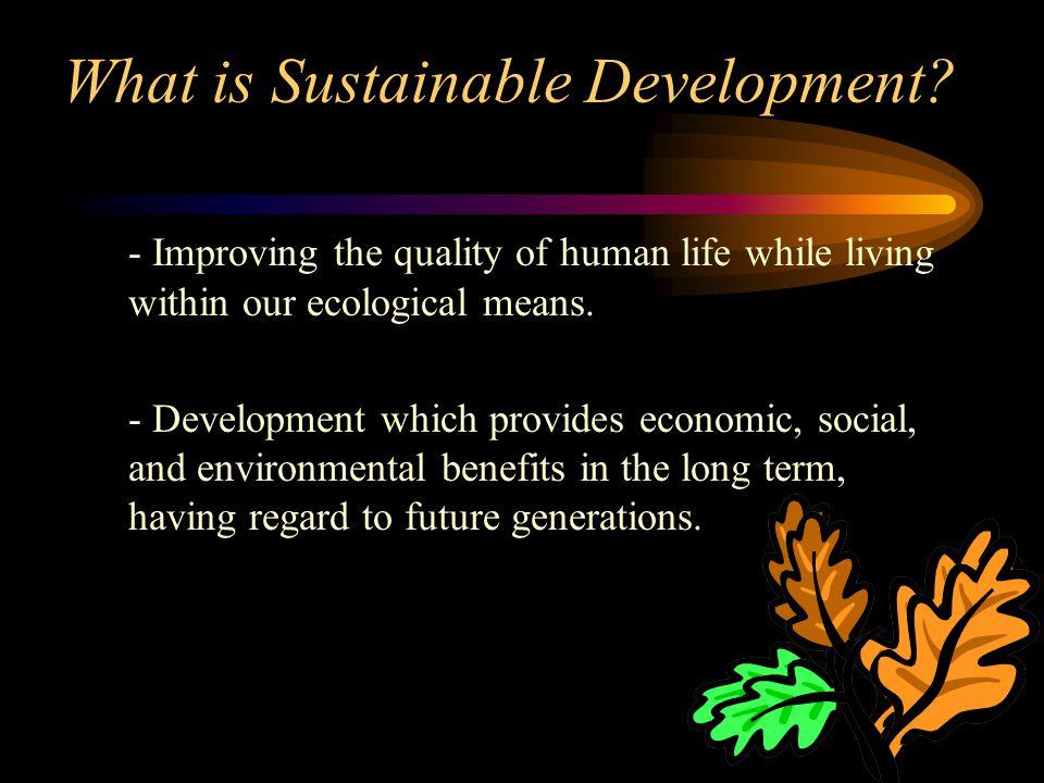 Entre projets locaux de développement et globalisation de l'économie: quels équilibres pour les espaces régionaux.