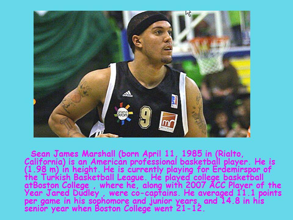 Asım Pars, (April 1, 1976, Bosnia and Herzegovina), the Bosnian-born Turkish basketball player.