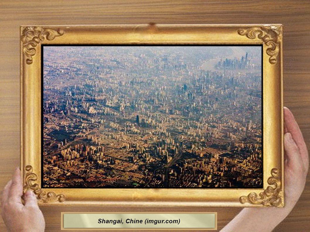Athènes Grèce (imgur.com)