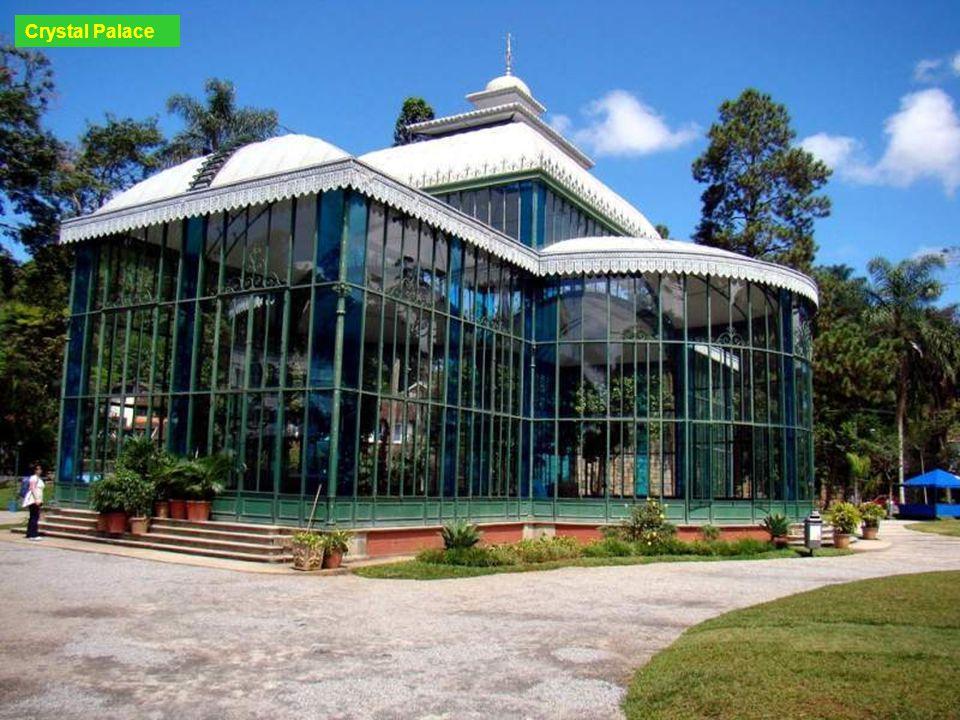 Guanabara Palace