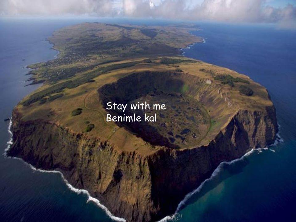 And hearts will surely find the way to go Ve kalpler kesinlikle gitmek için yolu bulacak