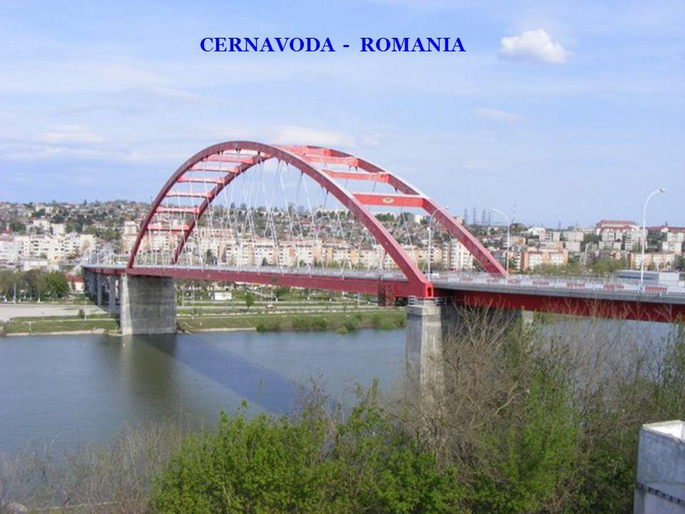 RUSE - BULGARIA