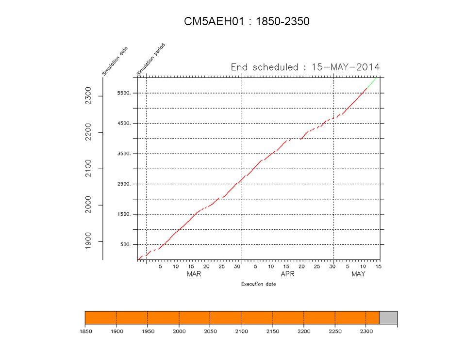 CM5AEH01 : 1850-2350
