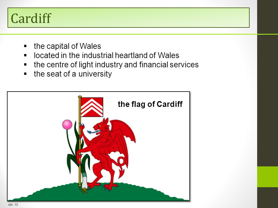 Cardiff obr.