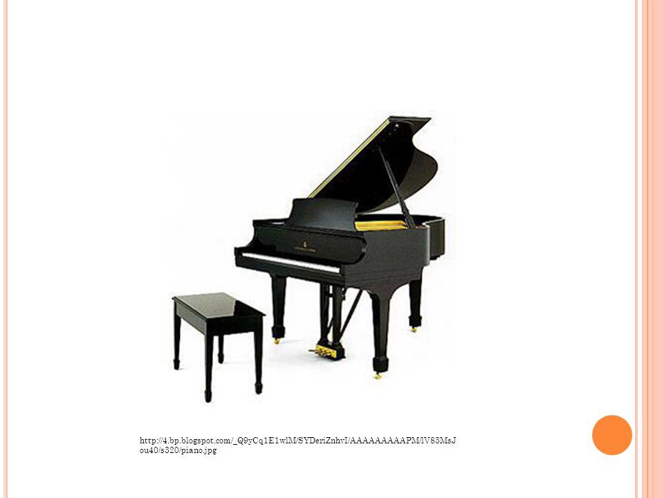 http://4.bp.blogspot.com/_Q9yCq1E1wlM/SYDeriZnhvI/AAAAAAAAAPM/lV83MsJ ou40/s320/piano.jpg