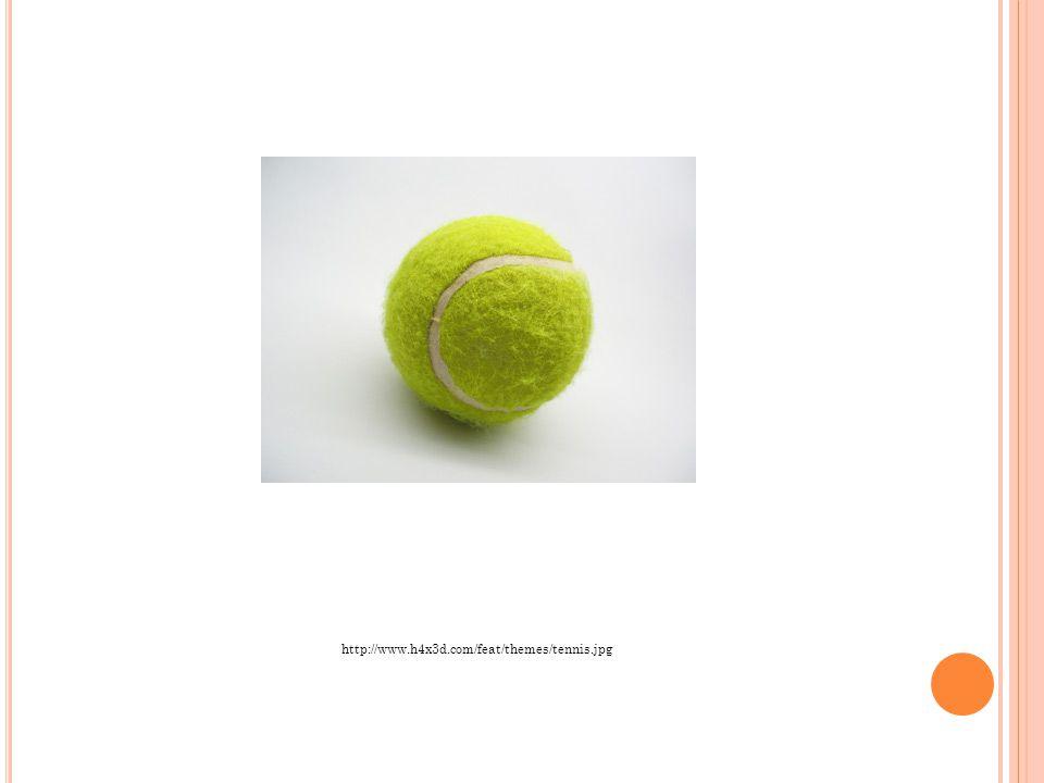 http://www.h4x3d.com/feat/themes/tennis.jpg
