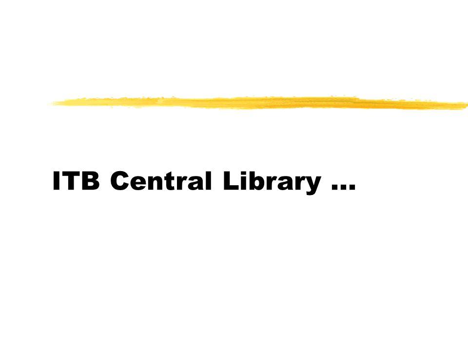 Test Bed Library Network zPustakawan@itb.ac.id zlibrary@itb.ac.id zcnrg@itb.ac.id