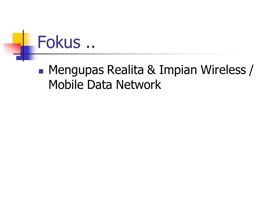 Internet Evolves Internet Fixed Internet Internet Mobile Internet
