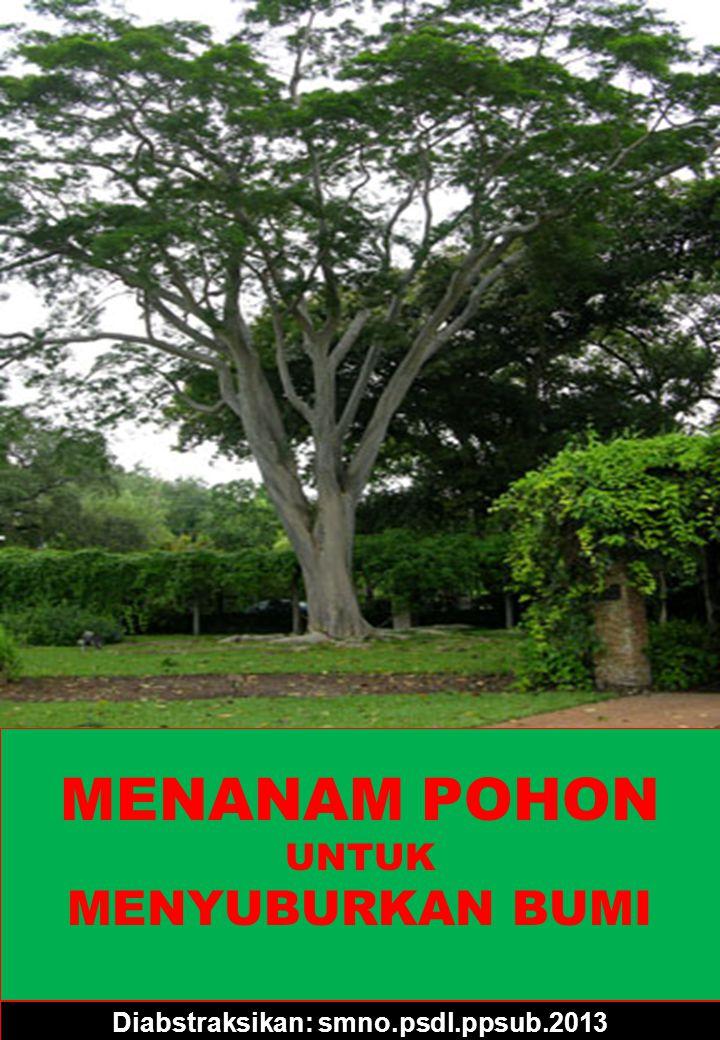 Diunduh dari: wwa.colorado.edu/treeflow/lees/treering.html HIDROLOGI HUTAN