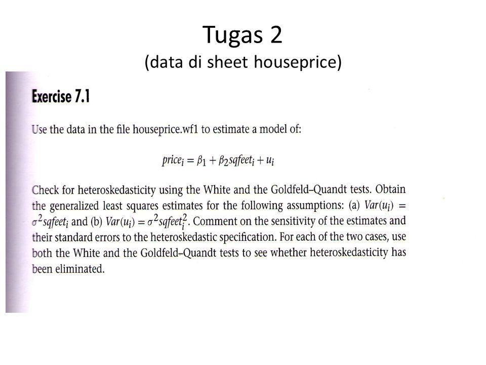 Tugas 3 (data di sheet investment)