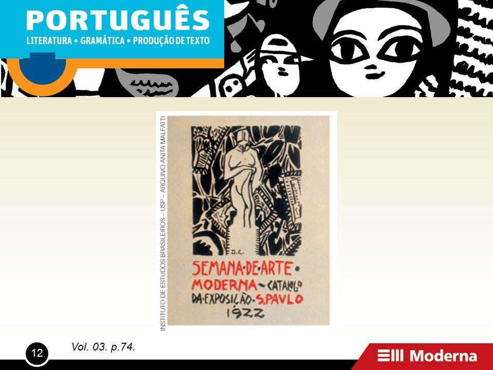 12 Vol. 03. p.74.