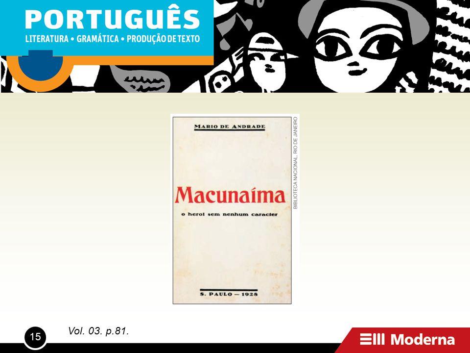 15 Vol. 03. p.81.