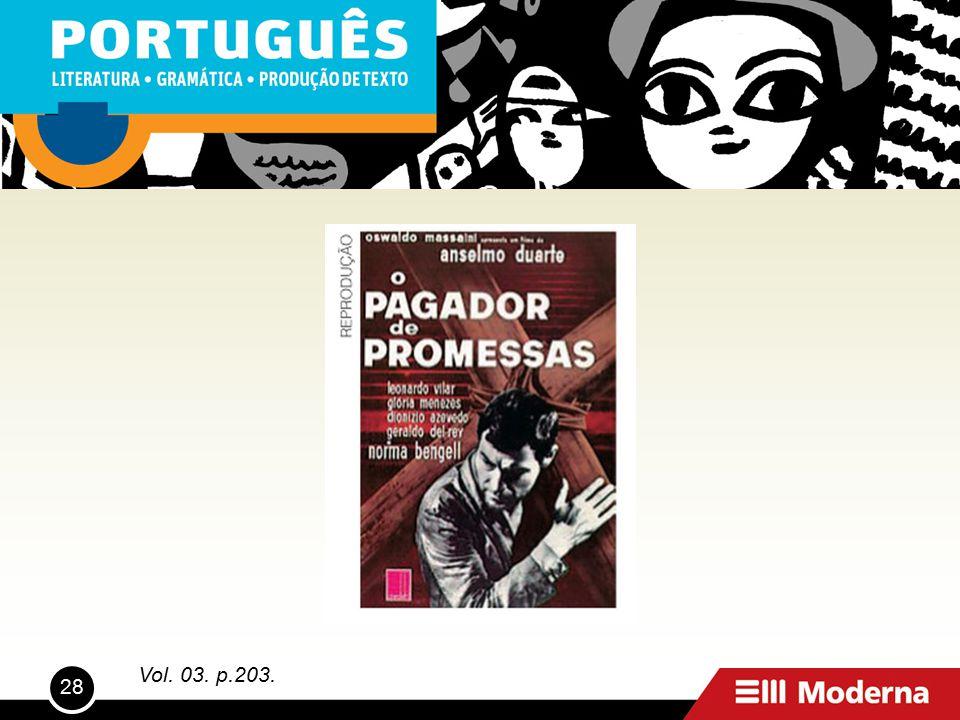 28 Vol. 03. p.203.