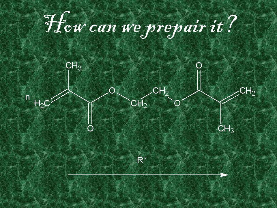 How can we prepair it