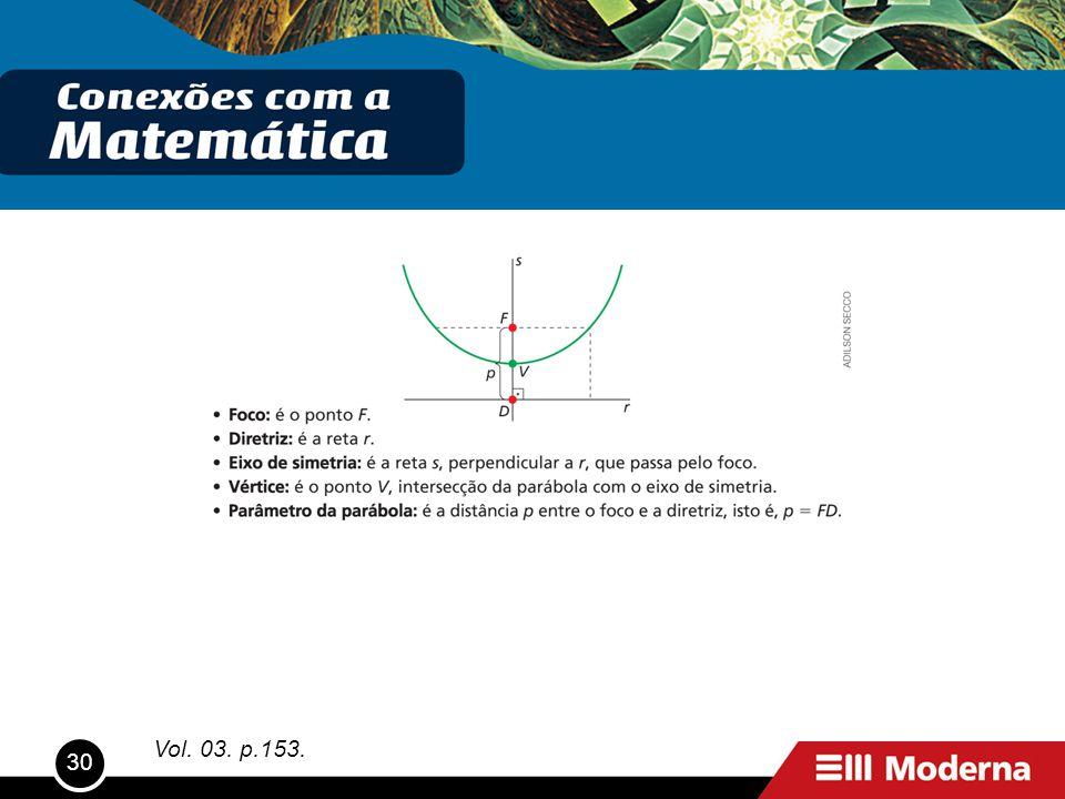 30 Vol. 03. p.153.