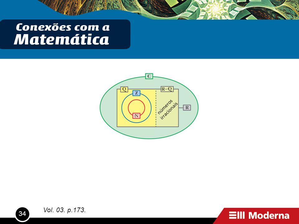 34 Vol. 03. p.173.