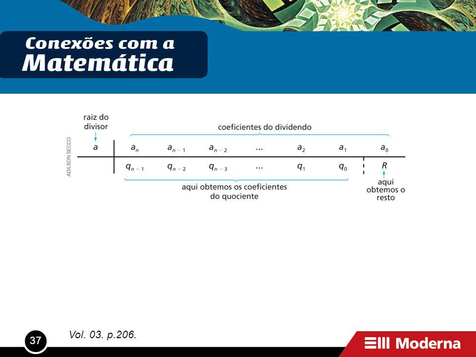 37 Vol. 03. p.206.