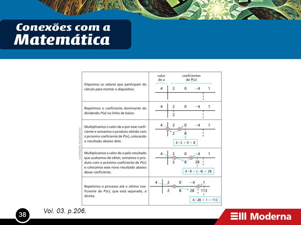 38 Vol. 03. p.206.