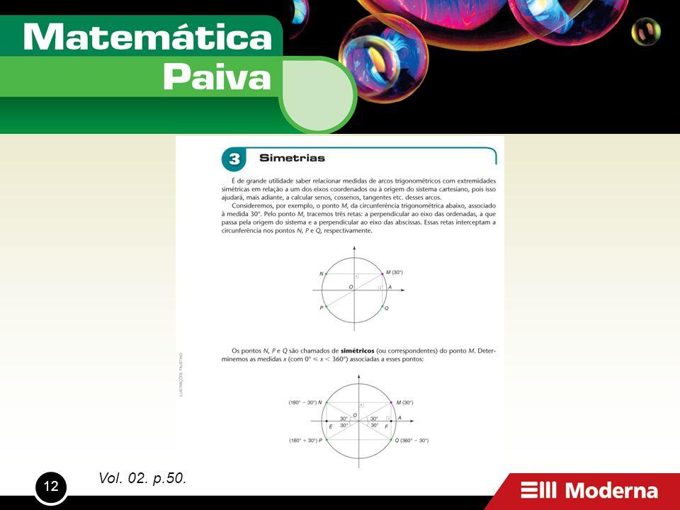 12 Vol. 02. p.50.