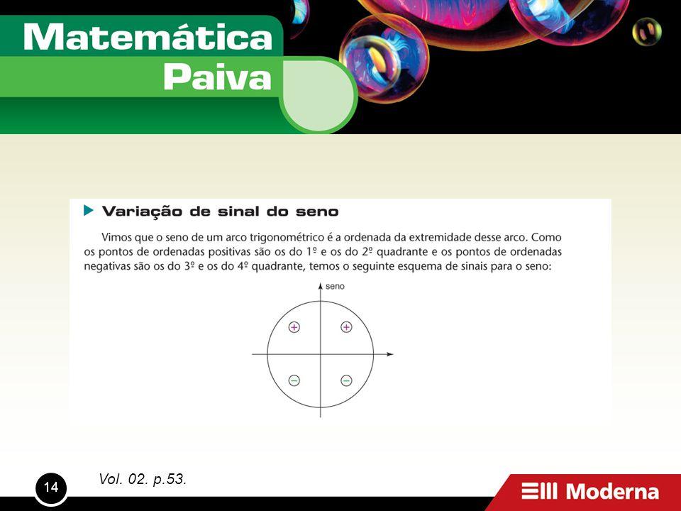 14 Vol. 02. p.53.