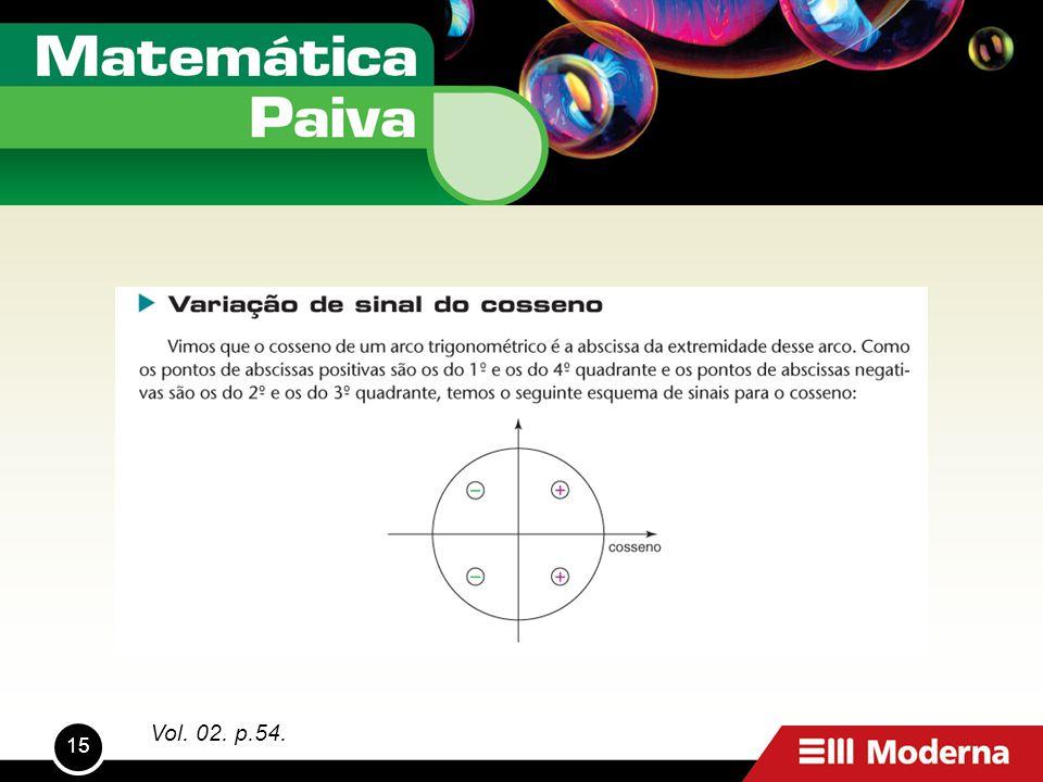 15 Vol. 02. p.54.