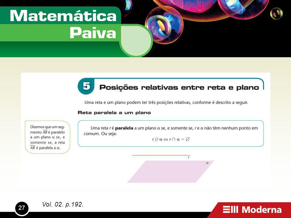 27 Vol. 02. p.192.