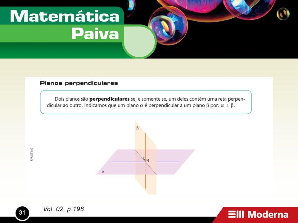 31 Vol. 02. p.198.