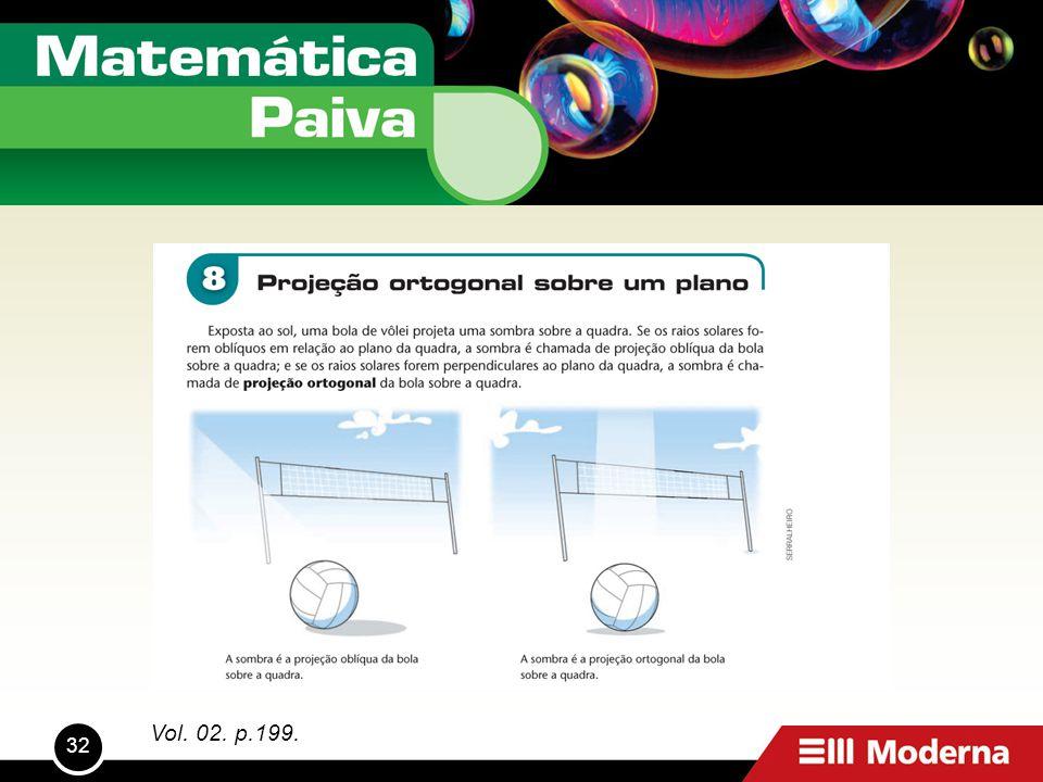 32 Vol. 02. p.199.
