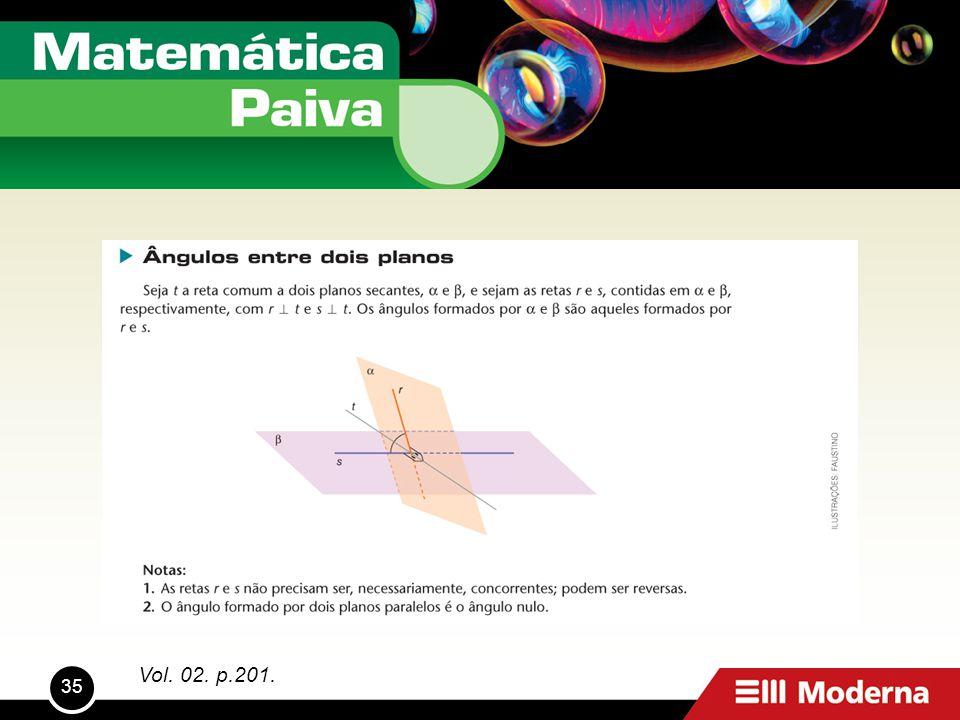35 Vol. 02. p.201.