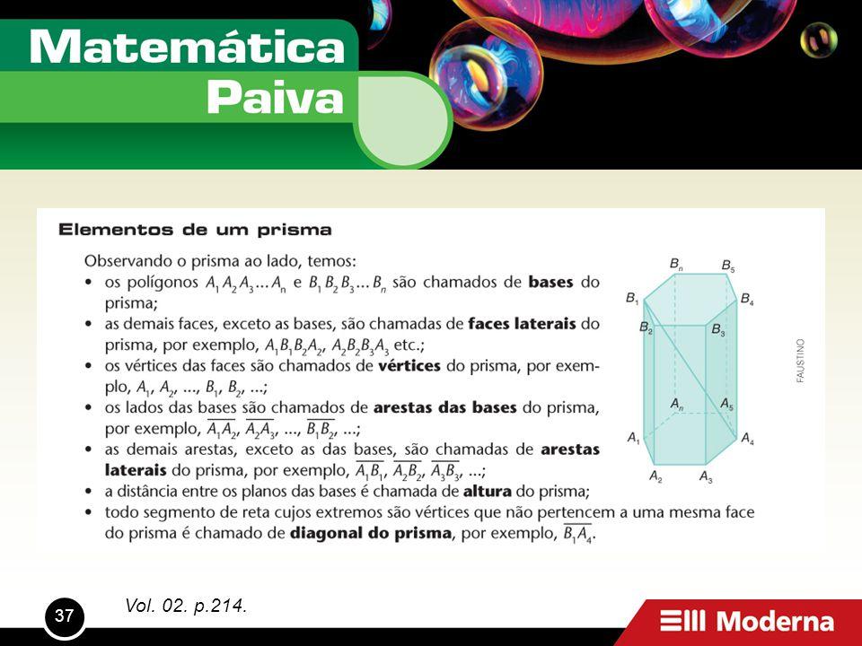 37 Vol. 02. p.214.