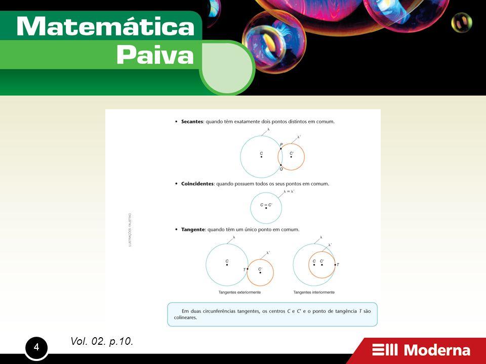 4 Vol. 02. p.10.