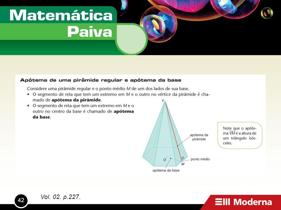 42 Vol. 02. p.227.
