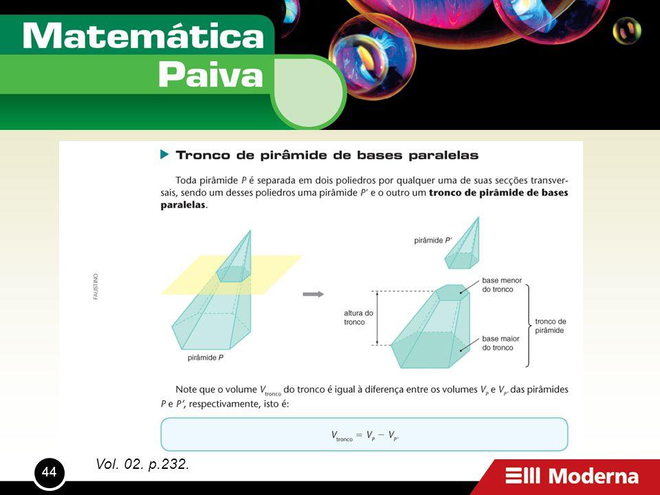 44 Vol. 02. p.232.